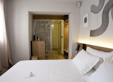 Hotelzimmer mit Golf im Puro Hotel Palma