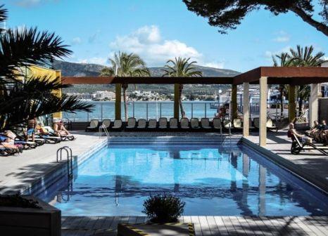 Hotel Seramar Comodoro Playa günstig bei weg.de buchen - Bild von 5vorFlug