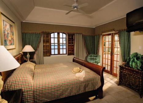 Hotel Royalton Negril Resort & Spa in Jamaika - Bild von 5vorFlug