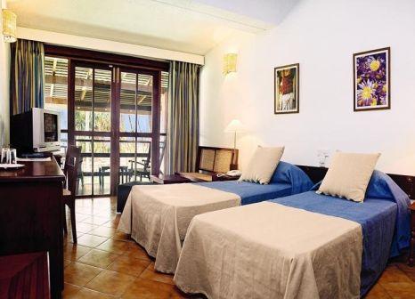 Hotelzimmer im Club Bentota günstig bei weg.de