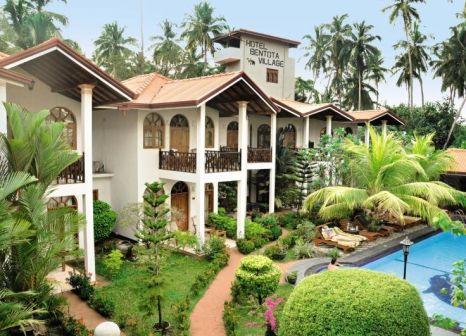 Hotel Bentota Village günstig bei weg.de buchen - Bild von 5vorFlug