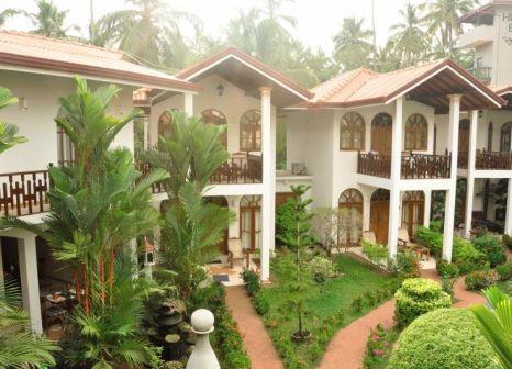 Hotel Bentota Village in Sri Lanka - Bild von 5vorFlug