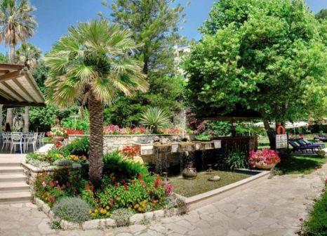 Hotel Corfu Palace 18 Bewertungen - Bild von 5vorFlug