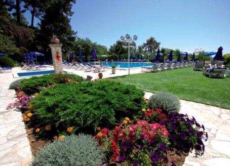Hotel Corfu Palace günstig bei weg.de buchen - Bild von 5vorFlug