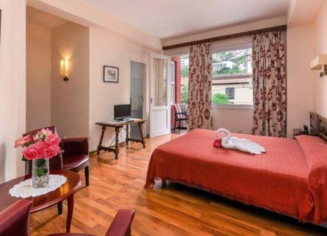 Hotel Maga 12 Bewertungen - Bild von 5vorFlug