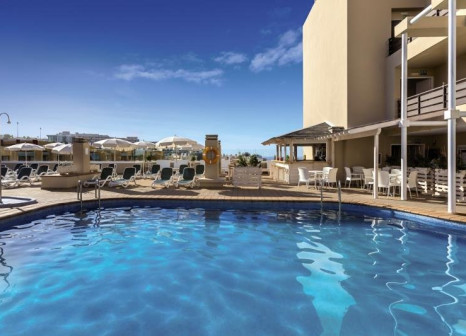 Hotel Los Dragos del Sur günstig bei weg.de buchen - Bild von 5vorFlug