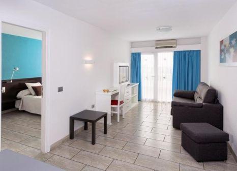 Hotel Los Dragos del Sur 202 Bewertungen - Bild von 5vorFlug