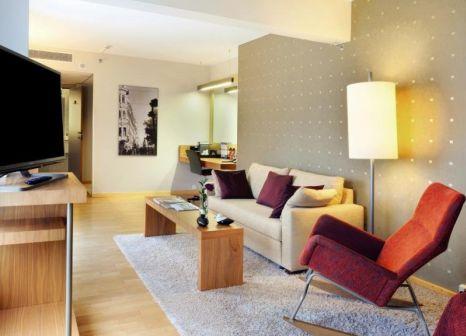 Hotel Radisson Blu Royal in Helsinki & Umgebung - Bild von 5vorFlug