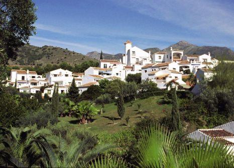 Hotel El Capistrano günstig bei weg.de buchen - Bild von 5vorFlug