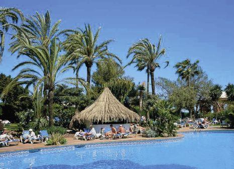 Hotel Palmasol 12 Bewertungen - Bild von 5vorFlug
