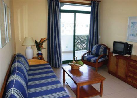Hotelzimmer im El Trebol günstig bei weg.de