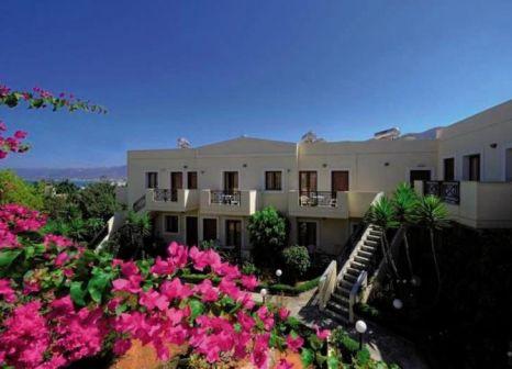 Hotel Maria Lambis Apartments günstig bei weg.de buchen - Bild von 5vorFlug