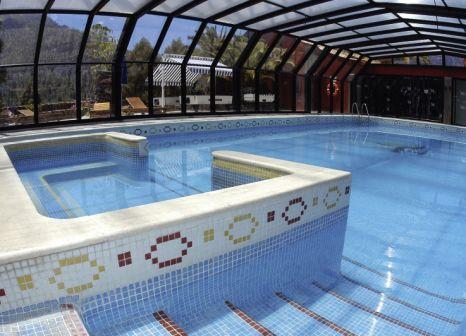 Hotel Las Tirajanas 14 Bewertungen - Bild von 5vorFlug