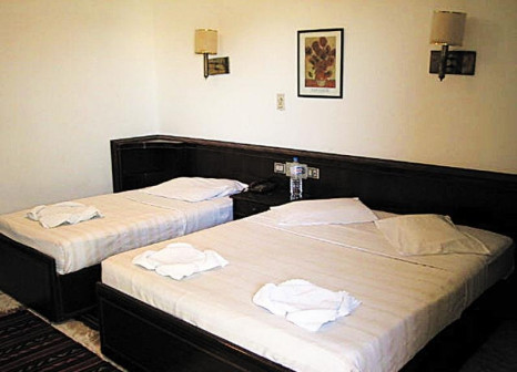 Sea Horse Hotel 93 Bewertungen - Bild von 5vorFlug