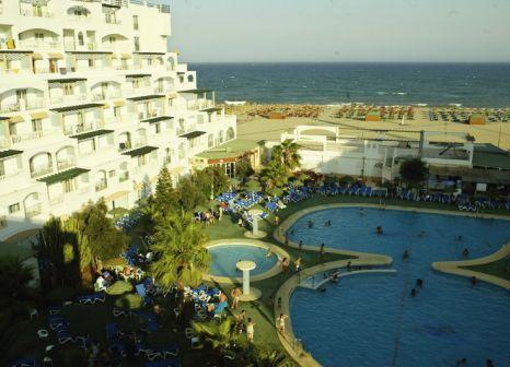 Hotel Bahia Serena in Costa de Almería - Bild von 5vorFlug