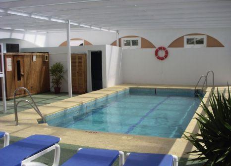 Hotel Bahia Serena 34 Bewertungen - Bild von 5vorFlug