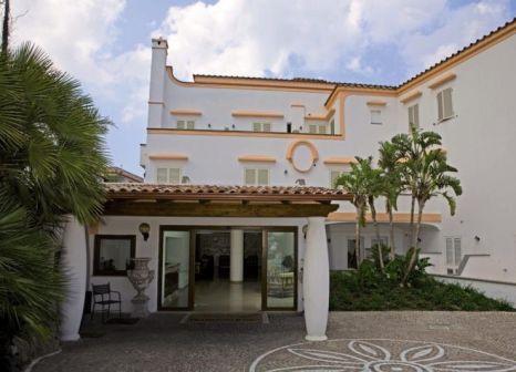 Hotel Terme Tramonto d'Oro günstig bei weg.de buchen - Bild von 5vorFlug