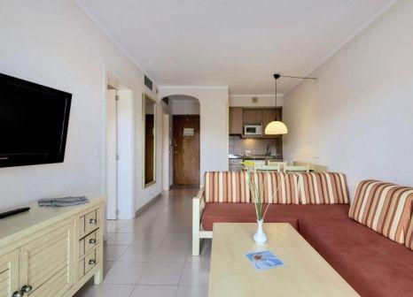 Hotelzimmer mit Golf im Alcudia Garden & Beach Garden & Palm Garden