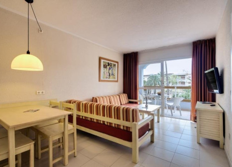 Hotelzimmer im Alcudia Garden & Beach Garden & Palm Garden günstig bei weg.de