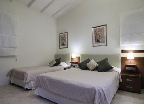 Hotelzimmer im Acapulco Resort Convention SPA Hotel günstig bei weg.de