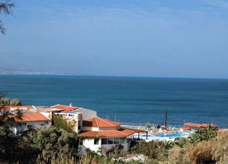 Begeti Bay Hotel günstig bei weg.de buchen - Bild von 5vorFlug