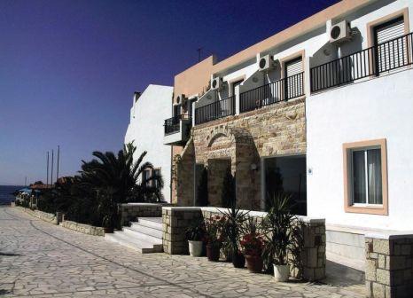 Begeti Bay Hotel in Kreta - Bild von 5vorFlug