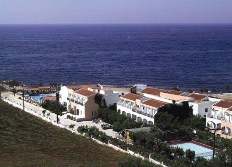 Begeti Bay Hotel 30 Bewertungen - Bild von 5vorFlug