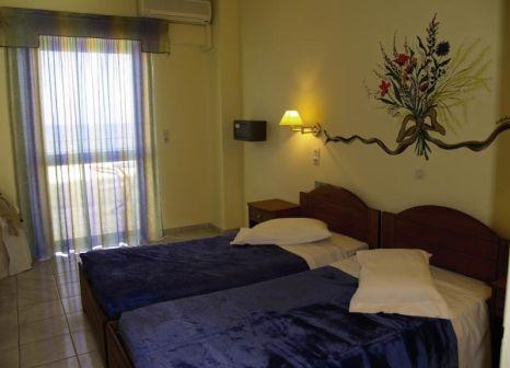 Hotelzimmer im Begeti Bay Hotel günstig bei weg.de