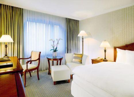 The Westin Bellevue Hotel Dresden 84 Bewertungen - Bild von 5vorFlug