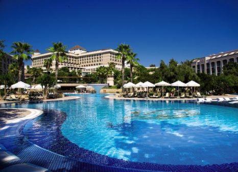 Hotel Horus Paradise Luxury Resort 211 Bewertungen - Bild von 5vorFlug