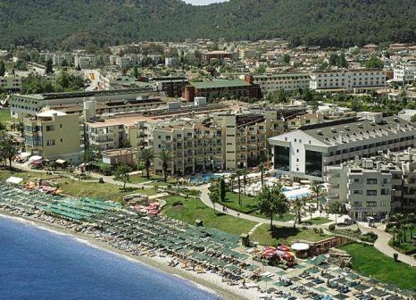 Viking Nona Hotel günstig bei weg.de buchen - Bild von 5vorFlug