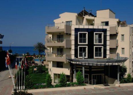 Viking Nona Hotel in Türkische Riviera - Bild von 5vorFlug