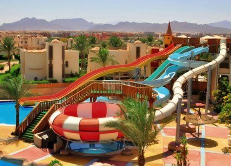 Hotel Sea Beach Aqua Park Resort 335 Bewertungen - Bild von 5vorFlug