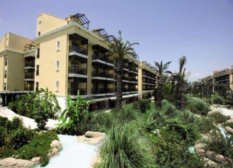 Hotel Crystal Paraiso Verde Resort & Spa günstig bei weg.de buchen - Bild von 5vorFlug