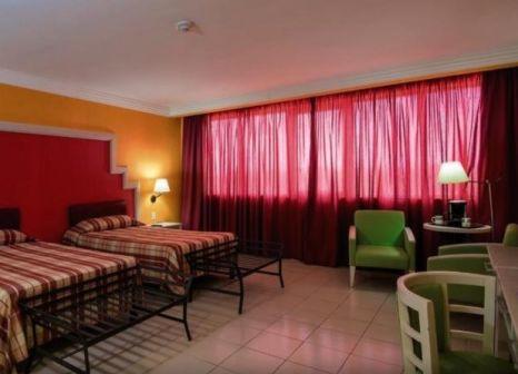 Hotel Four Points by Sheraton Havana 2 Bewertungen - Bild von 5vorFlug