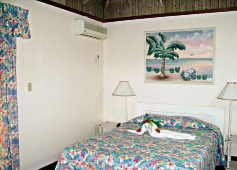 Hotelzimmer mit Wassersport im Shields Negril Villas