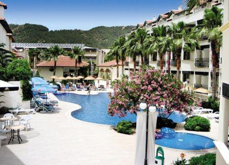 Hotel Mirage World in Türkische Ägäisregion - Bild von 5vorFlug