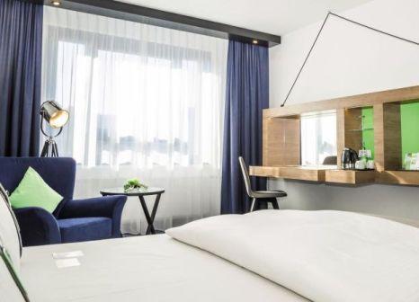 Hotel Holiday Inn Stuttgart 7 Bewertungen - Bild von 5vorFlug
