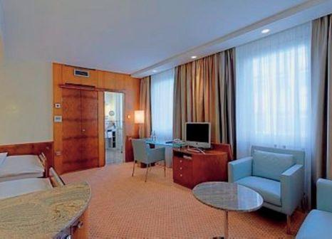 Hotel Royal in Baden-Württemberg - Bild von 5vorFlug
