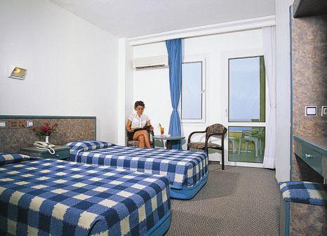 Hotelzimmer im Nox Inn Hill Hotel günstig bei weg.de