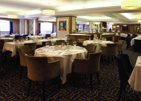 Amba Hotel Marble Arch in London & Umgebung - Bild von 5vorFlug