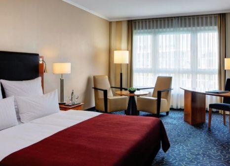 Steigenberger Hotel Hamburg 98 Bewertungen - Bild von 5vorFlug
