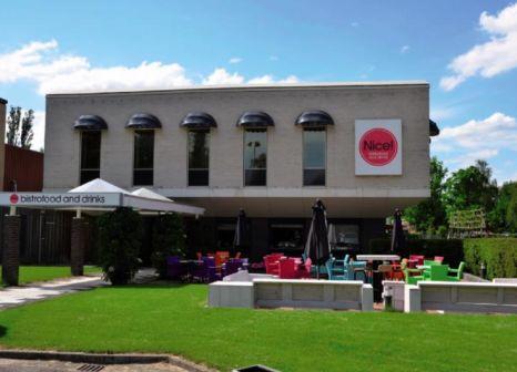 Grand Hotel Amstelveen günstig bei weg.de buchen - Bild von 5vorFlug