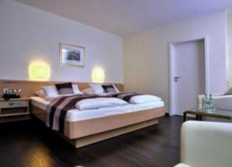 Centro Hotel Esplanade günstig bei weg.de buchen - Bild von 5vorFlug
