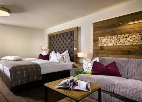 Hotel Innsbruck günstig bei weg.de buchen - Bild von 5vorFlug
