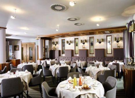Hotel Innsbruck 5 Bewertungen - Bild von 5vorFlug