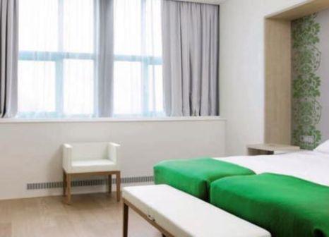 Hotel NH Amsterdam Noord in Amsterdam & Umgebung - Bild von 5vorFlug