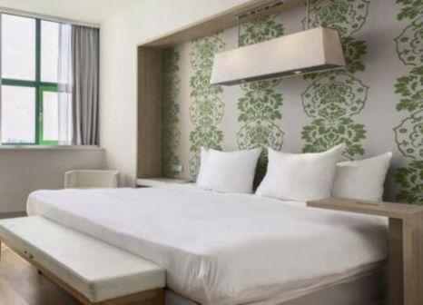 Hotel NH Amsterdam Noord 2 Bewertungen - Bild von 5vorFlug