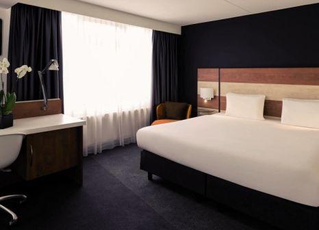 Mercure Hotel Amsterdam West günstig bei weg.de buchen - Bild von 5vorFlug