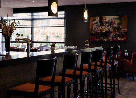 Mercure Hotel Amsterdam West in Amsterdam & Umgebung - Bild von 5vorFlug